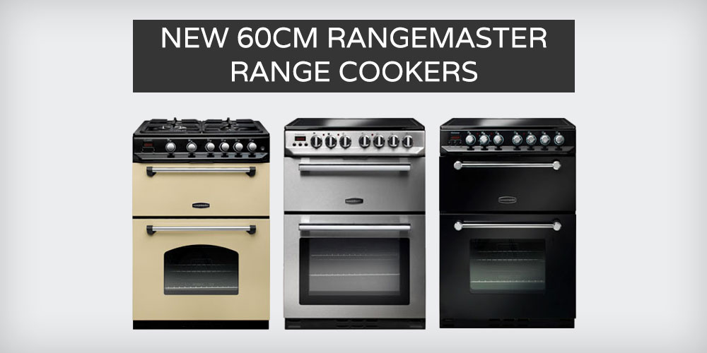 The Best Gas Cooker Brand