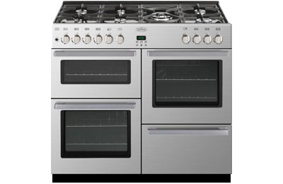 belling cookers