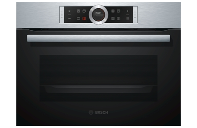 bosch compact ovens