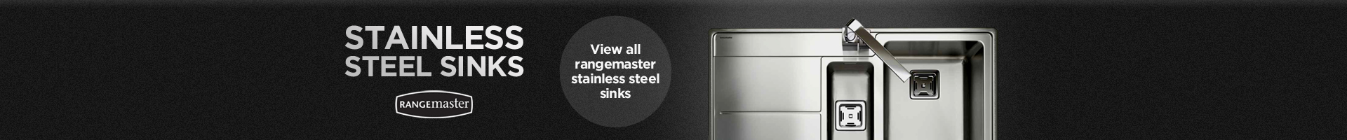 Stainless Steel Offers