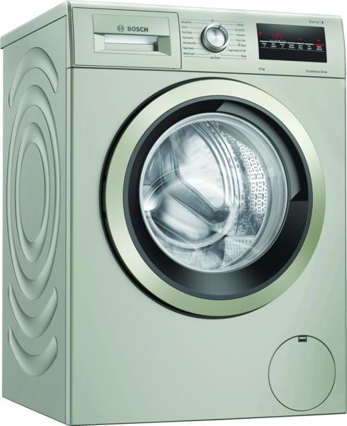 Bosch Serie 4 Freestanding 8kg A+++ Washing Machine WAN282X1GB