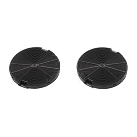Smeg KITFC155 Charcoal Filter