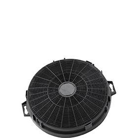 Smeg KITFC31 Charcoal Filter