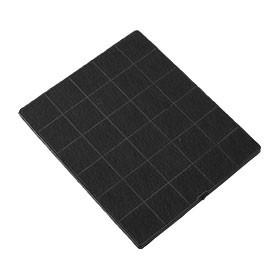 Smeg KITFC906 Charcoal Filter