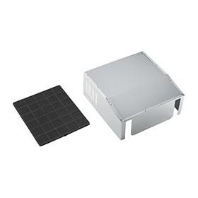 Smeg KITFTS Charcoal Filter Kit