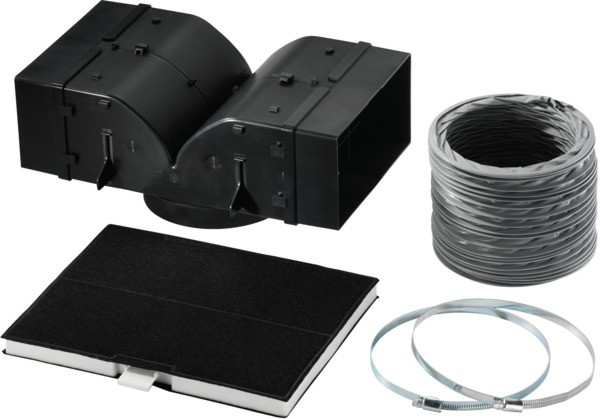 Neff Z5102X5 Recirculating kit
