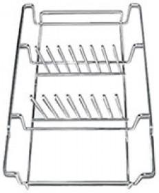 Smeg 9 Plate Rack