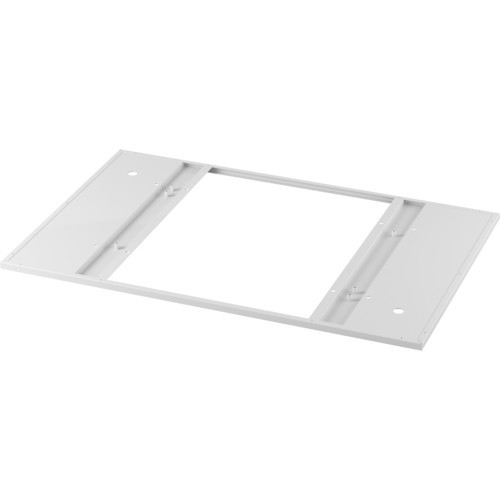 Bosch Cable Guidance White Frame DHZ5418
