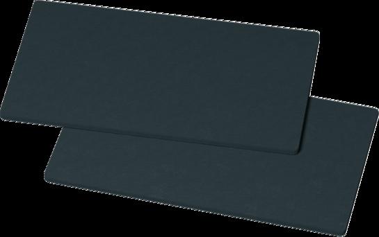 Bosch DSZ500P Active Carbon FIlter