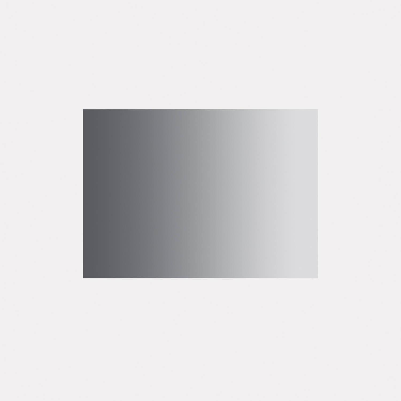 Smeg Symphony 90 Stainless Steel Splashback