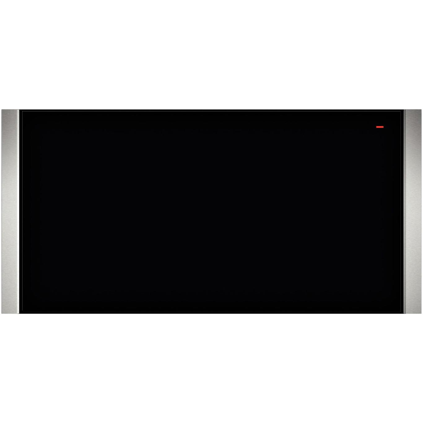 Neff N90 29cm Warming Drawer N17HH20N0B