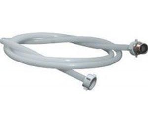 Neff Z7070X0 Extension hose