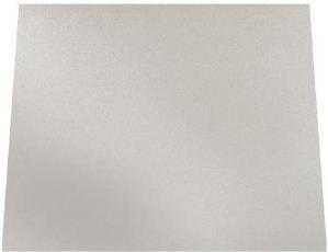 Rangemaster Toledo 90cm Splashback Stainless Steel TOLSP90SS/ 75830