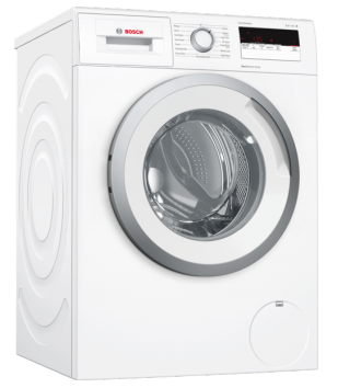 Bosch Serie 4 Freestanding 8kg A+++ Washing Machine WAN24108GB