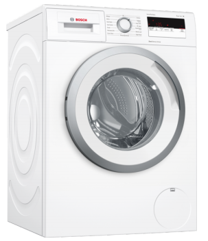 Bosch Serie 4 Freestanding 8kg A+++ Washing Machine WAN28108GB
