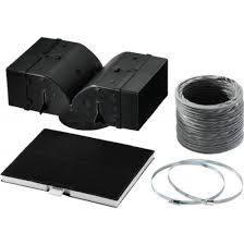 Neff Z5105X5 Recirculating Kit