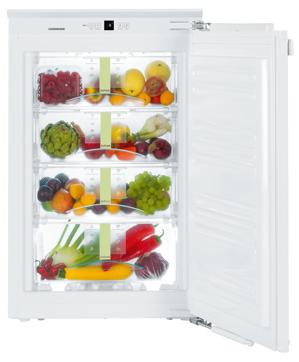 Liebherr SIBP1650 Premium Built-In Fridge