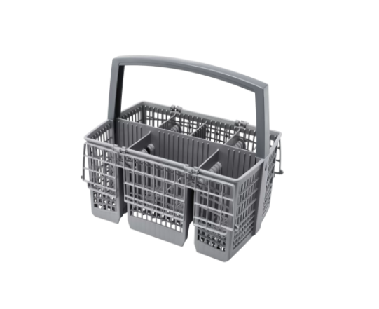 Bosch SMZ5100 Cutlery Basket