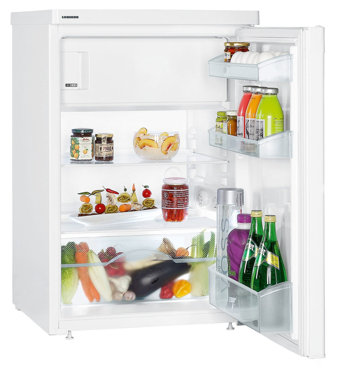 Liebherr T1504 Comfort Under-Counter Fridge