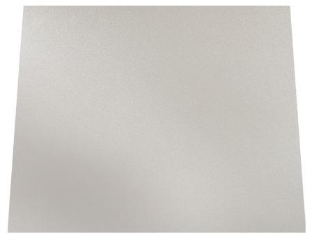 Rangemaster Toledo 100cm Splashback Stainless Steel TOLSP100SS/ 95900