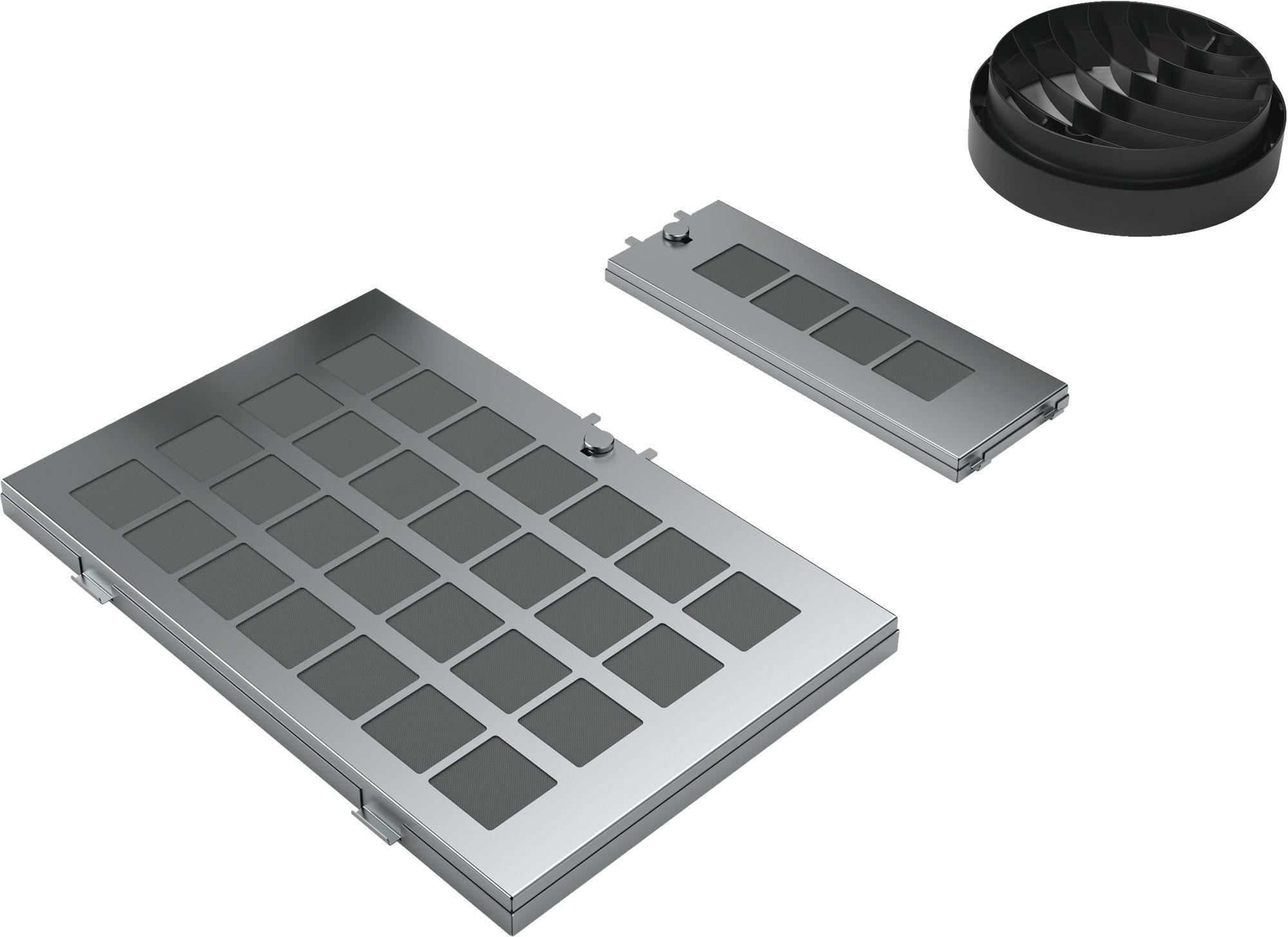 Neff Long Life Recirculation Kit Z51AIR0X0