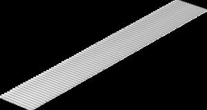 Neff Z8500X0 Recirculation Filter