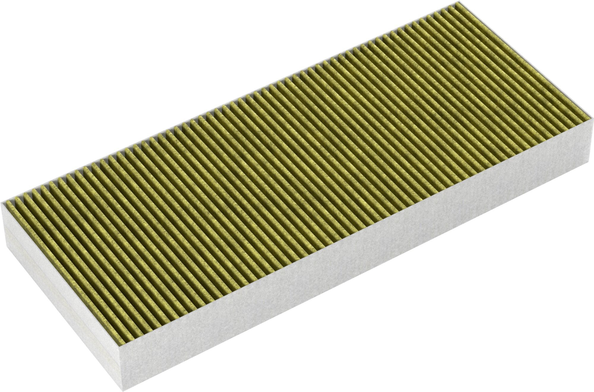 Neff CleanAir Plus Recirculation Odour Filter Z51IXB1X6