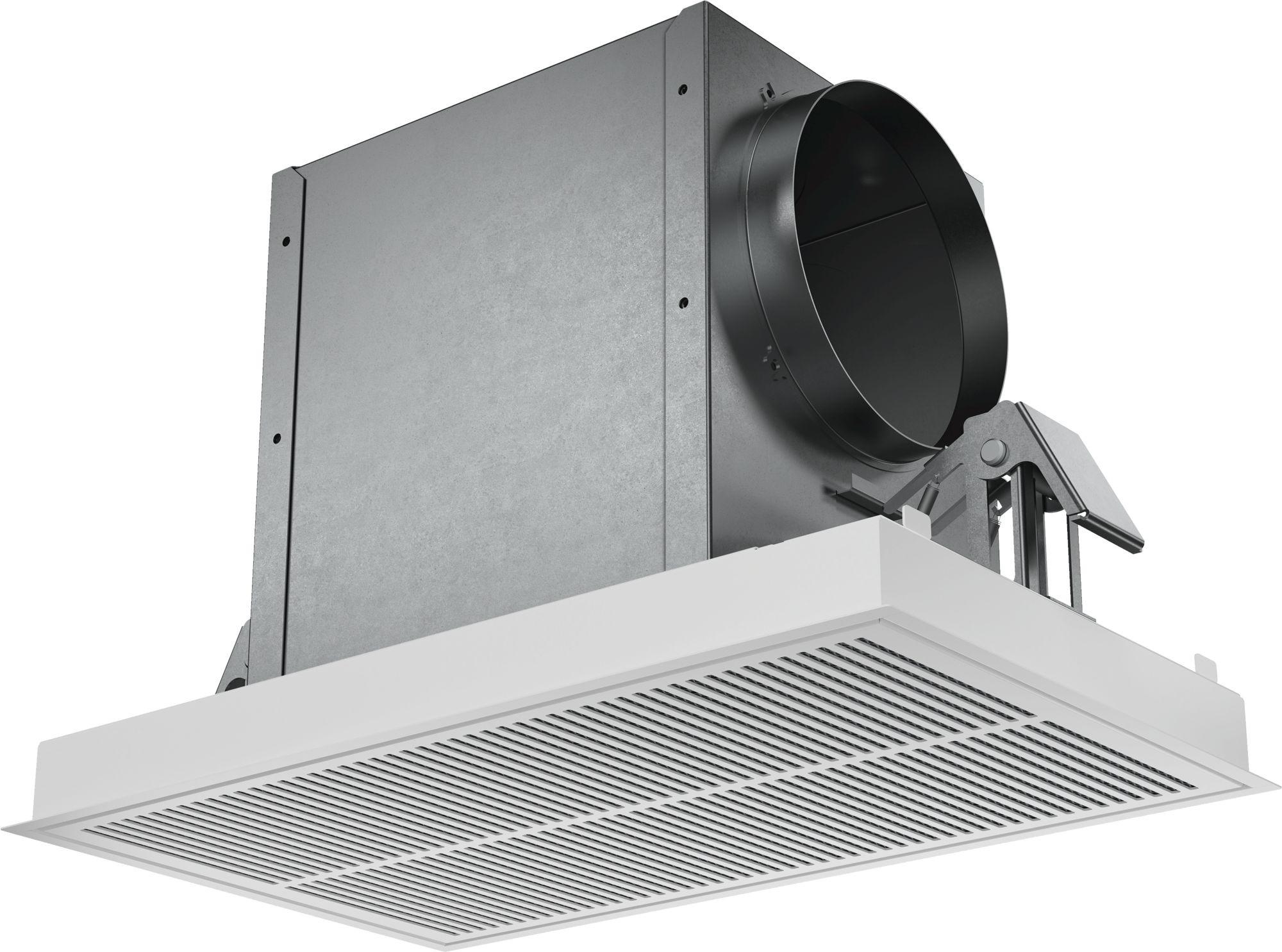 Neff CleanAir Plus Anti-Pollen Recirculation Module Z52JCC1W6