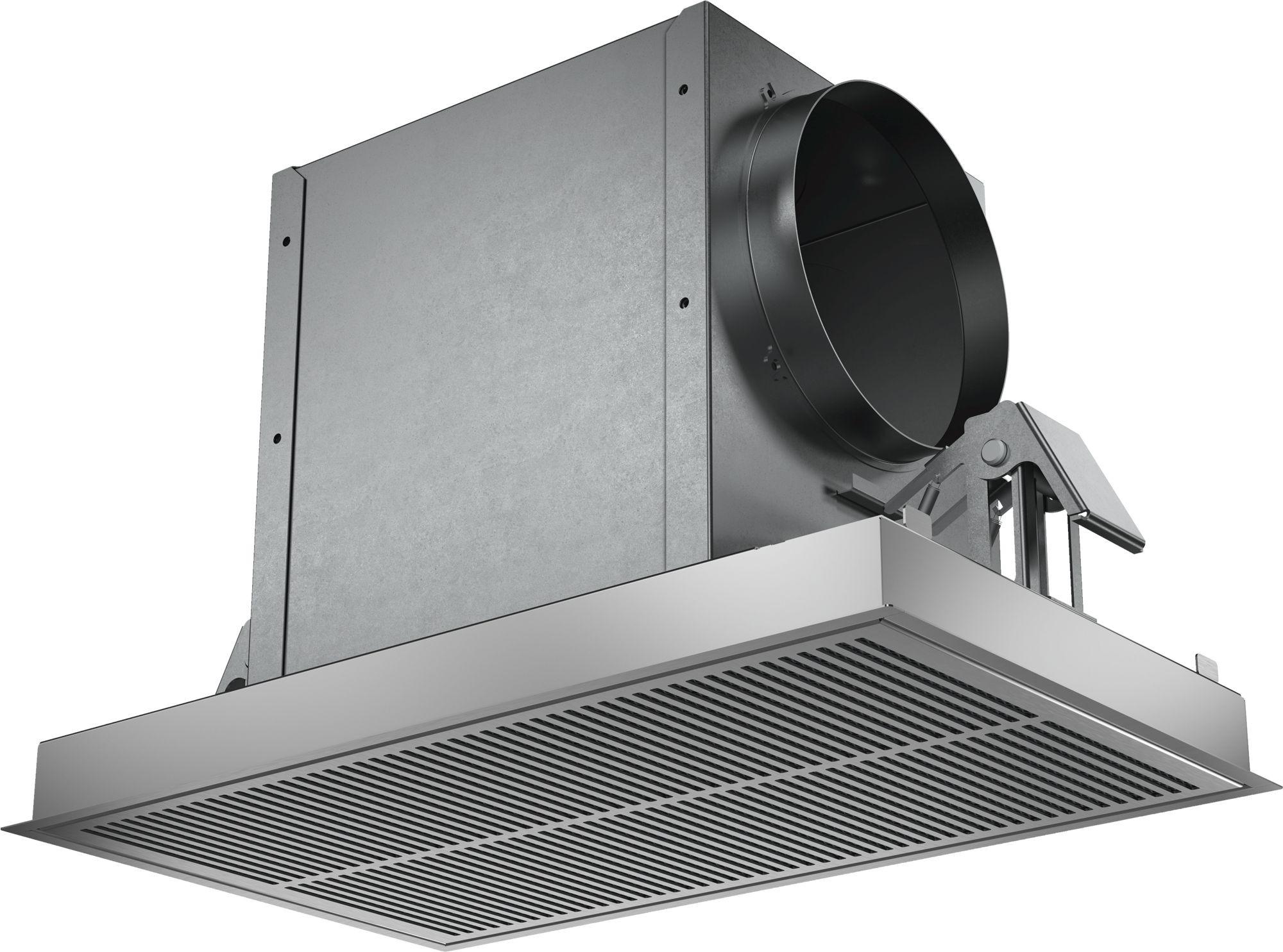 Neff CleanAir Plus Anti-Pollen Recirculation Module Z52JCC1N6