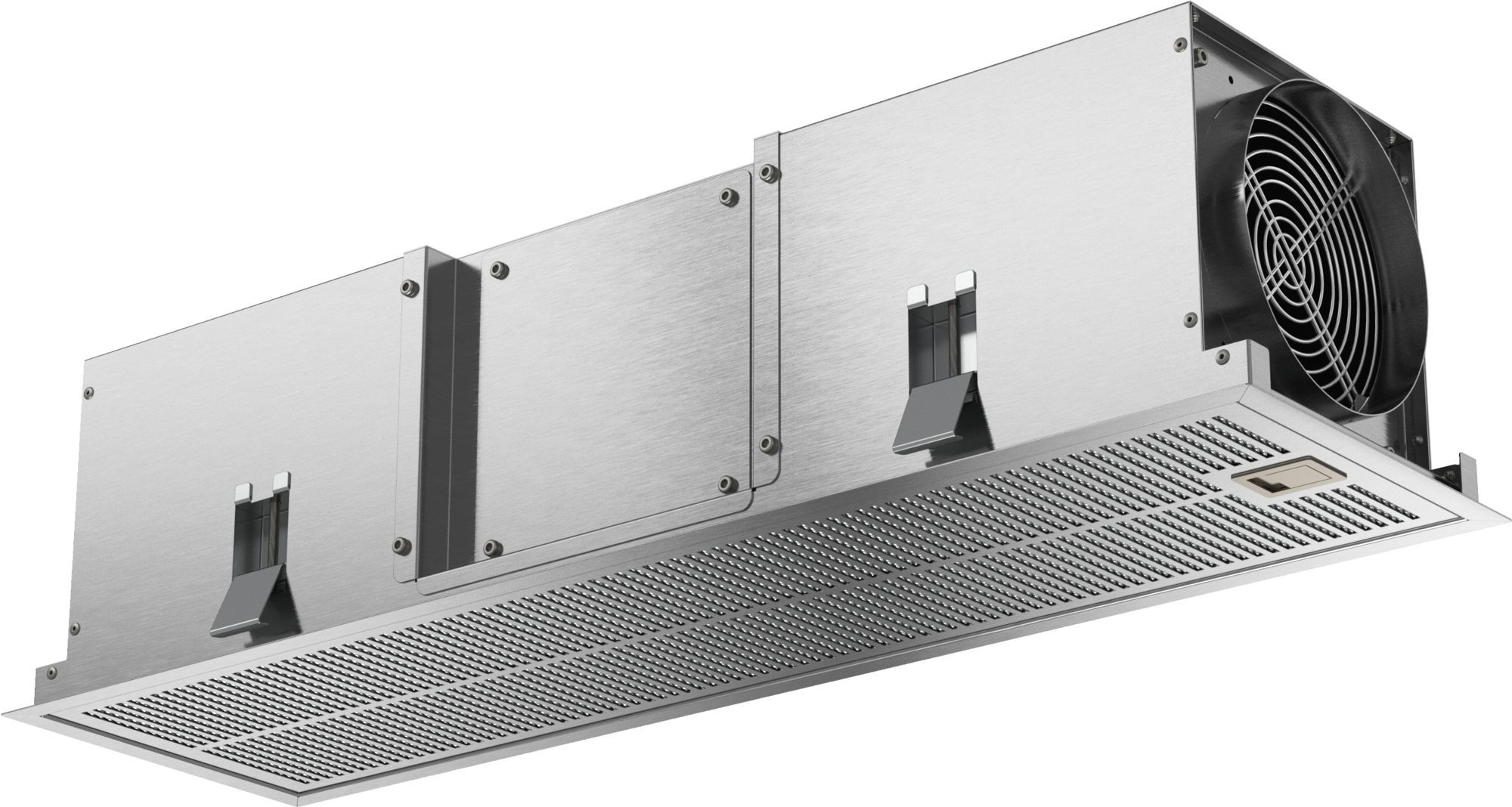 Neff CleanAir Standard Recirculation Module Z52JXC1N1