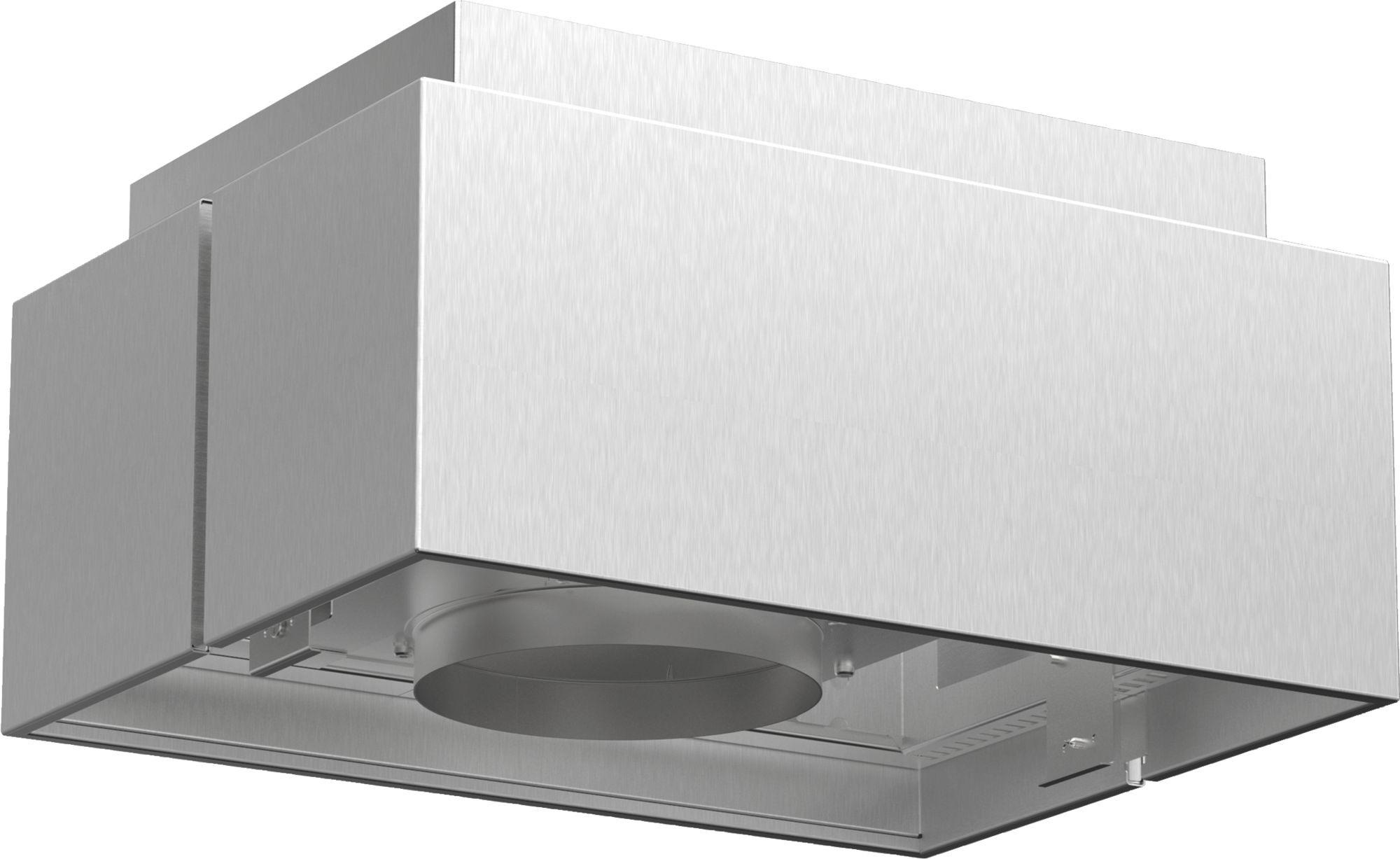 Neff CleanAir Plus Recirculation Module Z52CXC2N6
