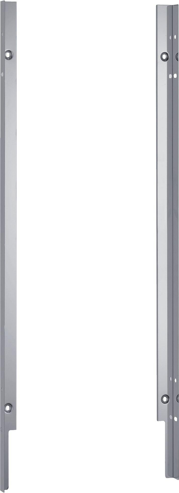 Neff Z7861X0 Decor Strip