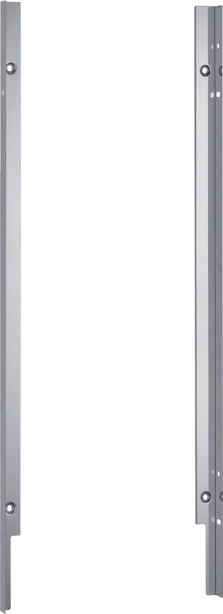 Neff Z7861X1 Decor Strip