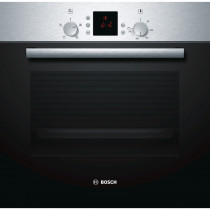 Bosch Serie 2 HBN531E1B Built-in Single Oven
