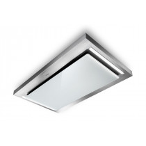 Faber Skypad 2.0 120cm Stainless Steel Ceiling Hood