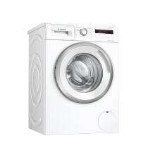 Bosch Serie 4 Freestanding 7kg A+++ Washing Machine WAN28081GB