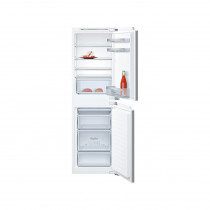 Neff N50 Built-In Fully Integrated 50/50 Fridge Freezer KI5852F30G