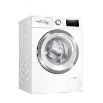 Bosch Serie 6 Freestanding 9kg A+++ Rated Washing Machine WAU28R90GB