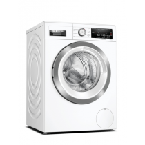 Bosch Serie 8 Freestanding 9kg A+++ Rated Washing Machine WAV28MH3GB