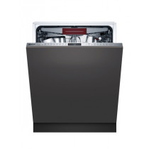 Neff N90 S189YCX01E Fully Integrated 60cm Dishwasher