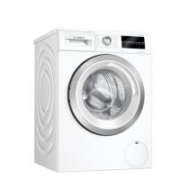 Bosch Serie 6 Freestanding 9kg A+++ Washing Machine WAU28T64GB