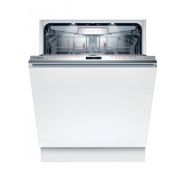 Bosch Serie 8 60cm Fully-Integrated Dishwasher SMD8YCX01G