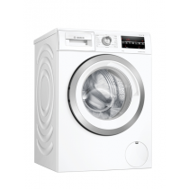 Bosch Serie 6 Freestanding 9kg A+++ Rated Washing Machine WAU24T64GB