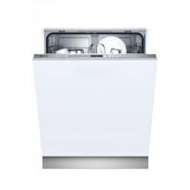 Neff N30 S153ITX05G Fully Integrated 60cm Dishwasher