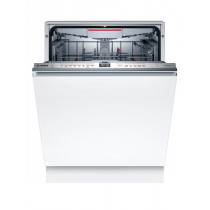 Bosch Serie 6 60cm Fully-Integrated Dishwasher SMD6ZCX60G