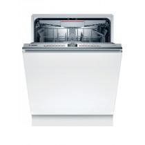 Bosch Serie 6 60cm Fully-Integrated Dishwasher SMV6ZCX01G
