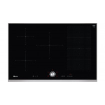 Neff N70 80cm Flex Induction Hob T58TT20N0