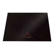 CDA Four Zone Induction Hob 60 HN6730