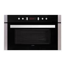 CDA Built in microwave & grill VM600