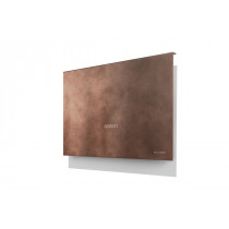 Faber Talika 80cm Old Copper Wall Hood